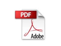 CP_CEF_loi_alimentation.pdf