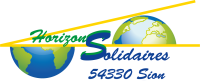 logo horizons solidaires.png