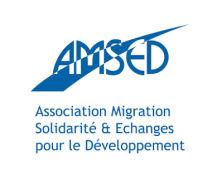 logo-AMSED_bonne_version.jpg