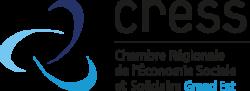 logo-cress-grand-est.png