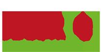 logo-fair-e-un-monde-equ-0.png
